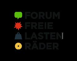 ForumFreieLastenräder