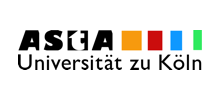 logo_asta