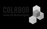 logo_colabor