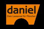 logo_daniel