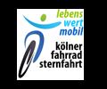 logo_fahrradsternfahrt