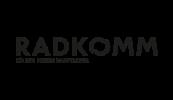 logo_radkomm