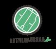 logo_rothehausrad
