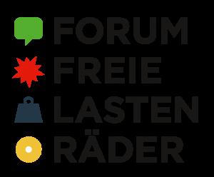 Forum freie Lastenrder