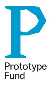 prototypefund-social